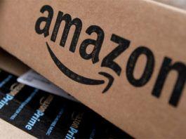 Amazon: offerte di alto livello con prezzi azzerati e codici sconto