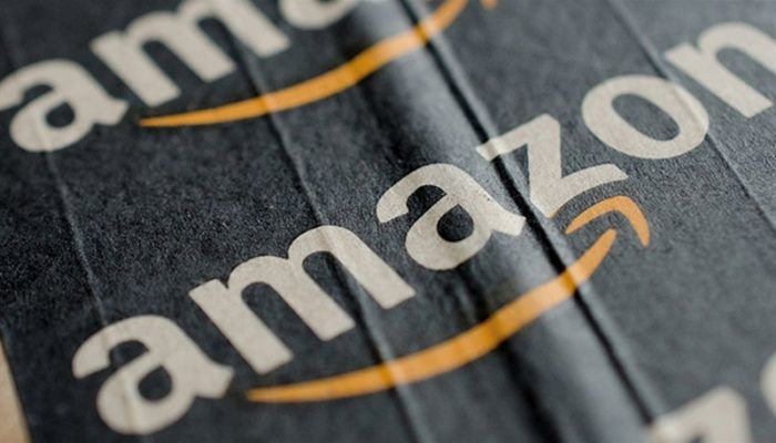 Amazon: grandi offerte e prezzi ridotti, quasi gratis la merce di oggi