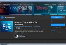 amazon-prime-video-windows-10-abbonamento-free-download-scarica-gratis-app