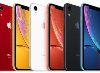 apple-spostare-produzione-india