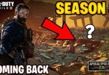 call-of-duty-mobile-stagione-8-season-download-free-android-ios