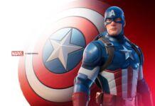 captain-america-fortnite-aggiornamento-scudo-4-luglio-festeggiamenti-