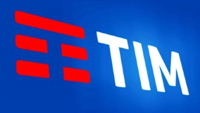 Postepay con Tim per banda ultralarga su fibra