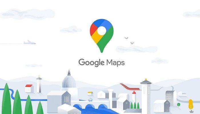 google-maps-aggiorna-precisa