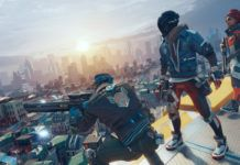 hyperscape-ubisoft-battle-royale-nuovo-beta-download-free