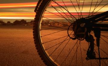 incentivi auto e biciclette
