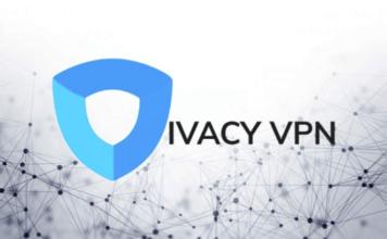 ivacyvpn1