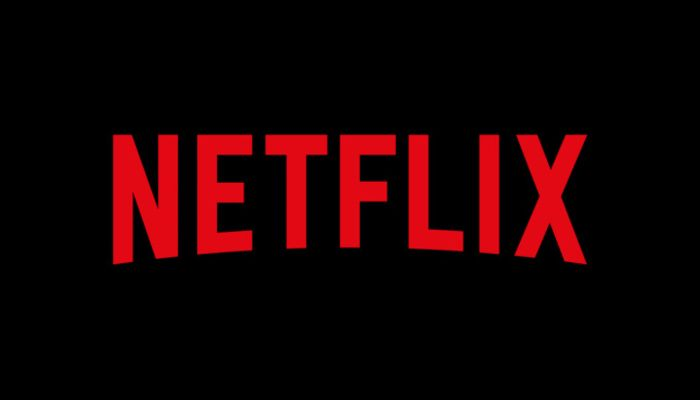 netflix-piano-abbonamento-gratis-test-nuovo- after life