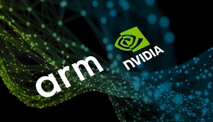 nvidia-arm-processori-schede-video-rtx-geforce
