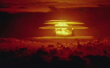 radiazioni chernobyl Fukushima