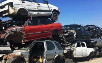 rottamazione auto