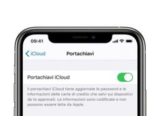 safari-ios-14-password-manager-apple-iphone-ipad