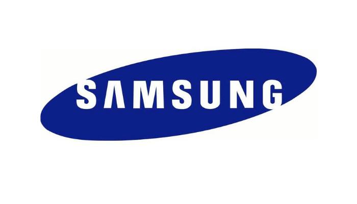 Sparirà per sempre dalle confezioni — Samsung addio caricatore
