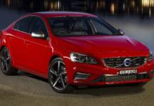 scandalo auto Volvo difettose