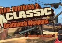 team-fortress-2-classic-mode-download-gratis