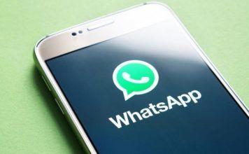 WhatsApp: il nuovo aggiornamento scatena gli utenti, novità incredibile