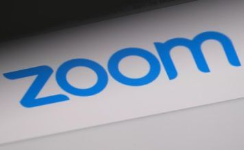 zoom-bug-hacker-vulnerabilita-windows-7-10-smartphone-pc