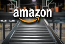Amazon a sorpresa con prezzi al minimo storico, offerte quasi gratis