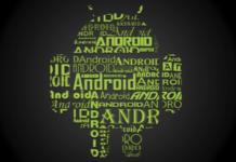 Android codici e trucchi