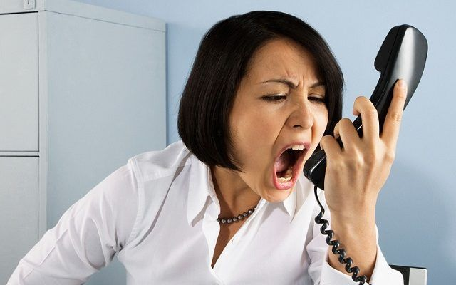 Come parlare con un operatore Vodafone | Salvatore …