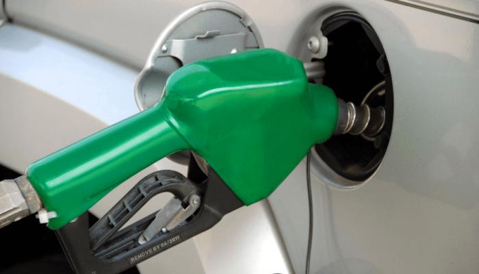 Diesel o auto elettrica