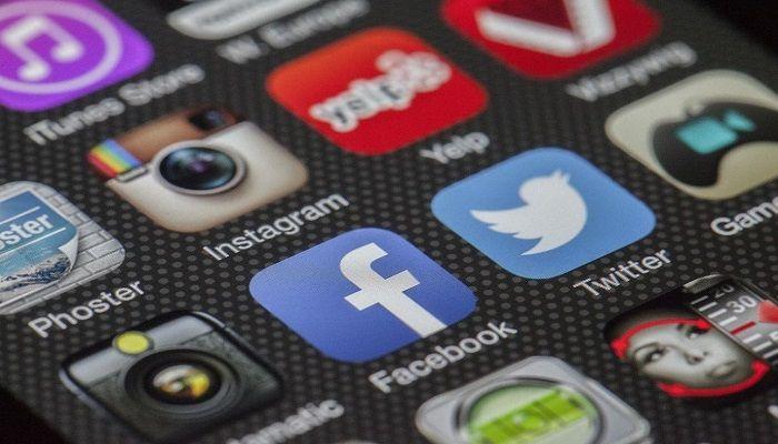 Facebook scaricare video su PC e device Android