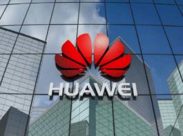 Huawei: Mate 40 Pro e il nuovo aggiornamento alla EMUI 11, ecco la lista
