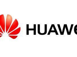 Huawei Mate 40 specifiche logo