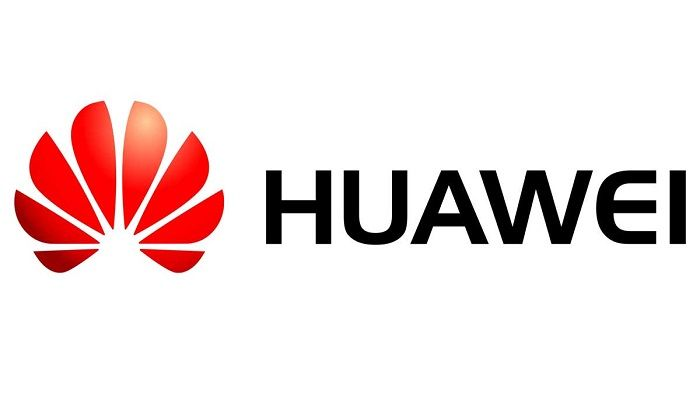 Huawei, scade la licenza USA: possibili problemi con i vecchi smartphone