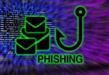 PayPal, Phishing, email, truffa, account bloccato
