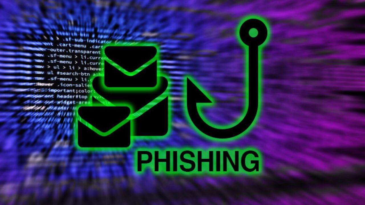 PayPal, Phishing, email, truffa, account bloccato
