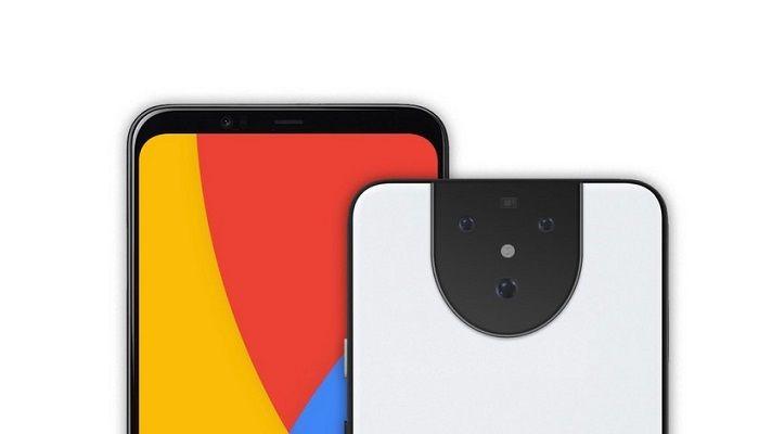 Pixel 5, Pixel 5 XL, Google, Pixel, Pixel 4a