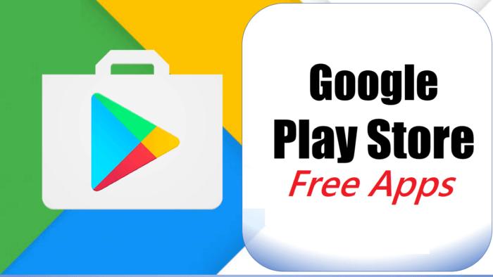 Play Store offerte
