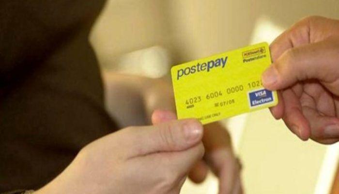 Postepay: presi d'assalto gli utenti, nuovo tentativo di phishing in atto