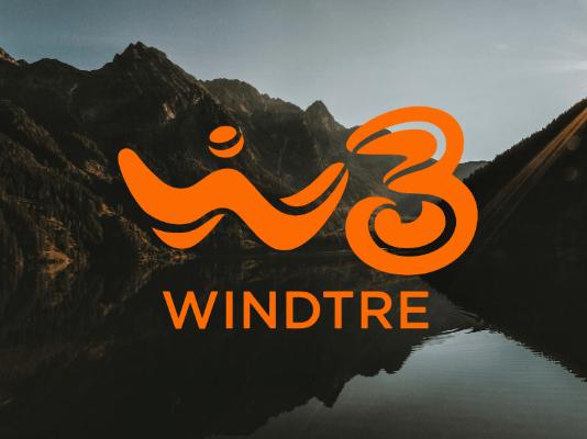 WindTre Unlimited
