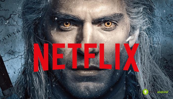 Lucifer, Vis a Vis, The Witcher: nuove notizie direttamente da Netflix