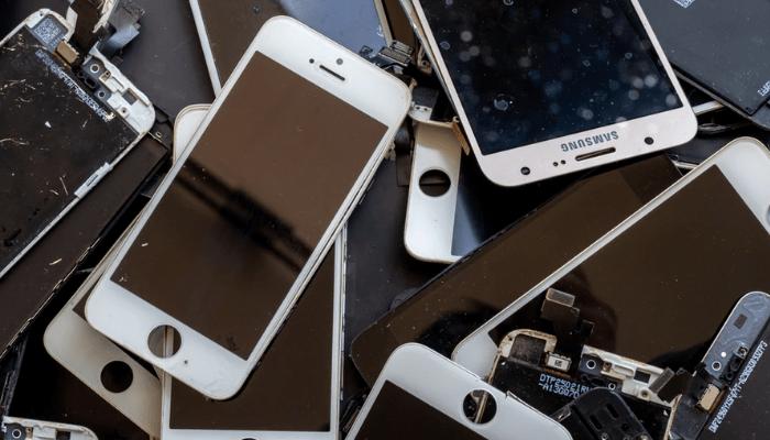 Smartphone di valore: tenete in mente questi modelli, valgono una fortuna