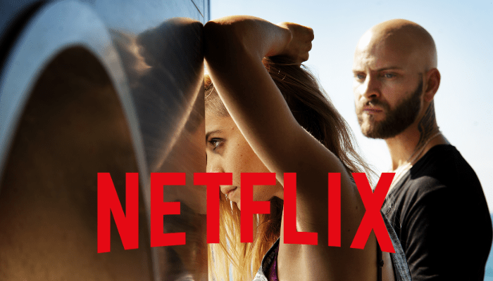 Elite, Riverdale, Black Mirror e Suburra: il 2020 è pronto per stupirci