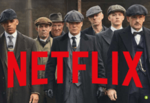 After Life, Sex Education, Peaky Blinders: quando sbarcheranno su Netflix