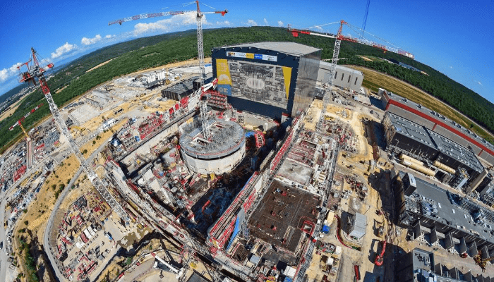 energia-nucleare-cadarache
