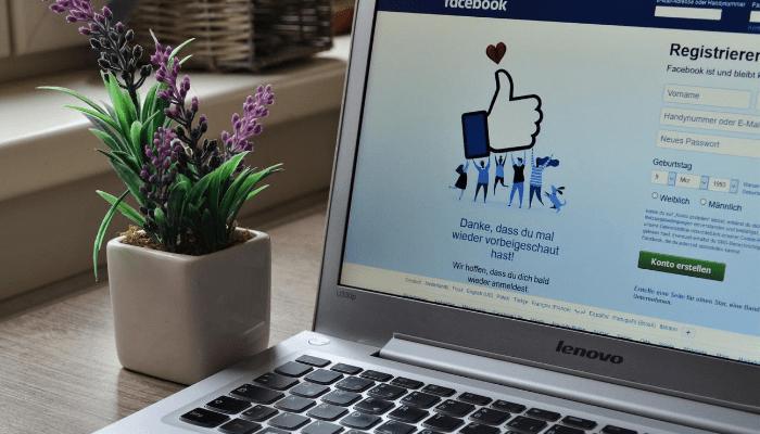 A settembre il vecchio look di Facebook sparirà per sempre