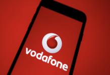 Vodafone: le migliori tre offerte in 4G fino a 50GB per rientrare