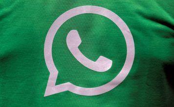 WhatsApp: un buono ESSELUNGA da 500 euro è gratis, il messaggio
