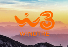 WindTre All Inclusive