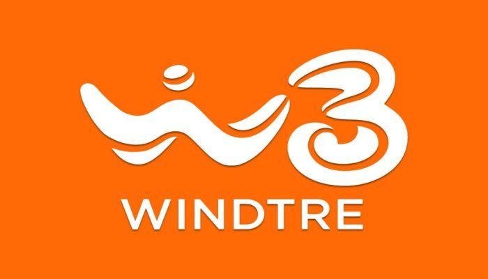 WindTre offerta Amazon Prime