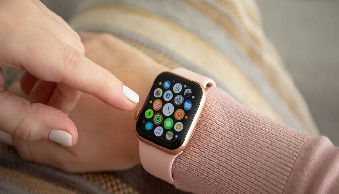 apple-watch-serie-5-4-3-2-1-smartwatch-iphone-google-maps-android