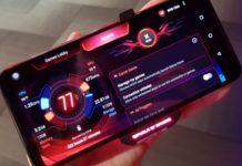 asus-rog-phone-3-smartphone-android-potenza-gaming