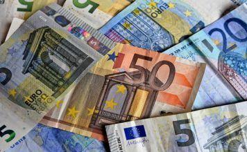 banconote false app per riconoscerle