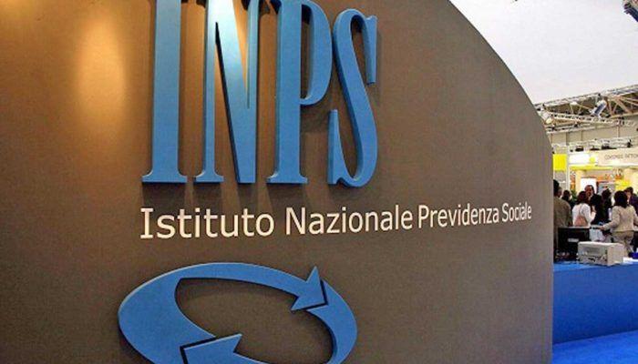 bonus 1000 euro INPS agosto 2020