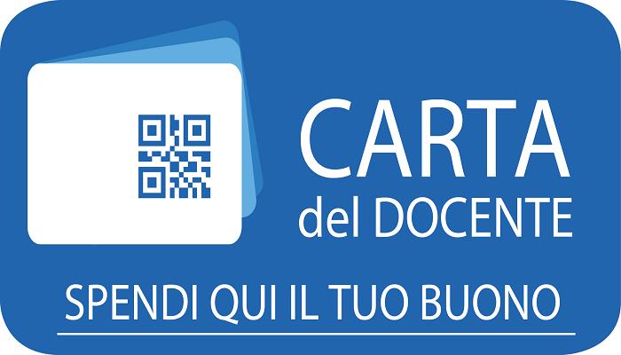 bonus 500 euro carta del docente